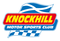 Knockhill Morotsport Club