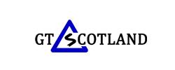 GT Scotland