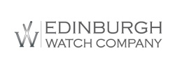 Edinburgh Watch