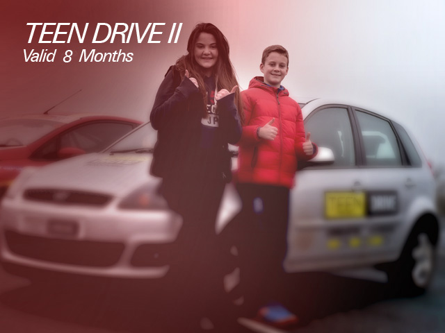 Teen extreme driving course teen interesting phrase