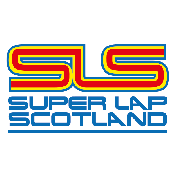 SLS & Mod Sports Round 6 & 7 Logo