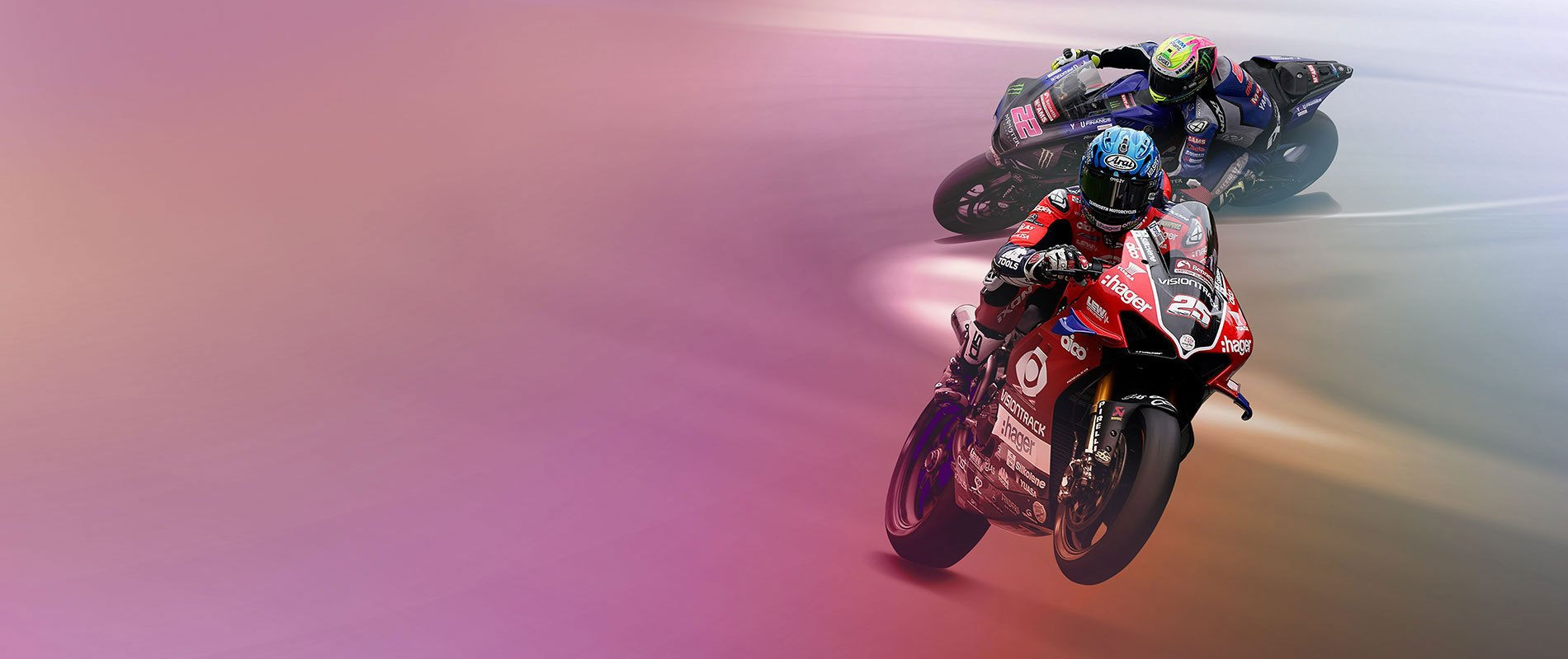 2022 Bennetts British Superbike Championship