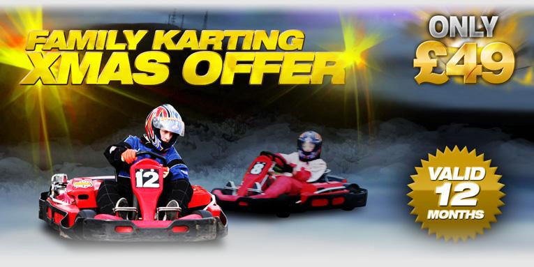 Family_Karting_offer
