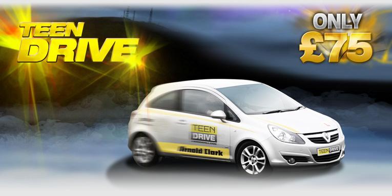 Teen_Drive_Offer