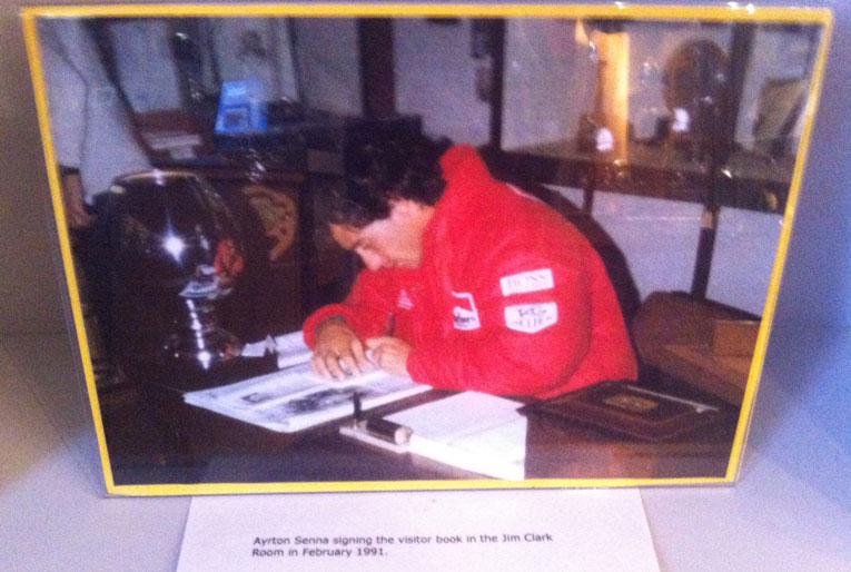 Jim-Clark-Senna