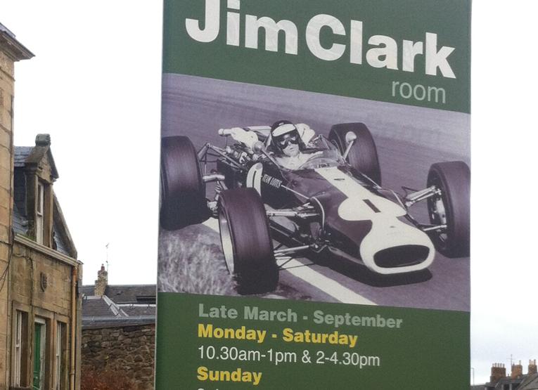 Jim-Clark-sign1