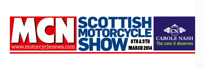 mcn scottish rectangle