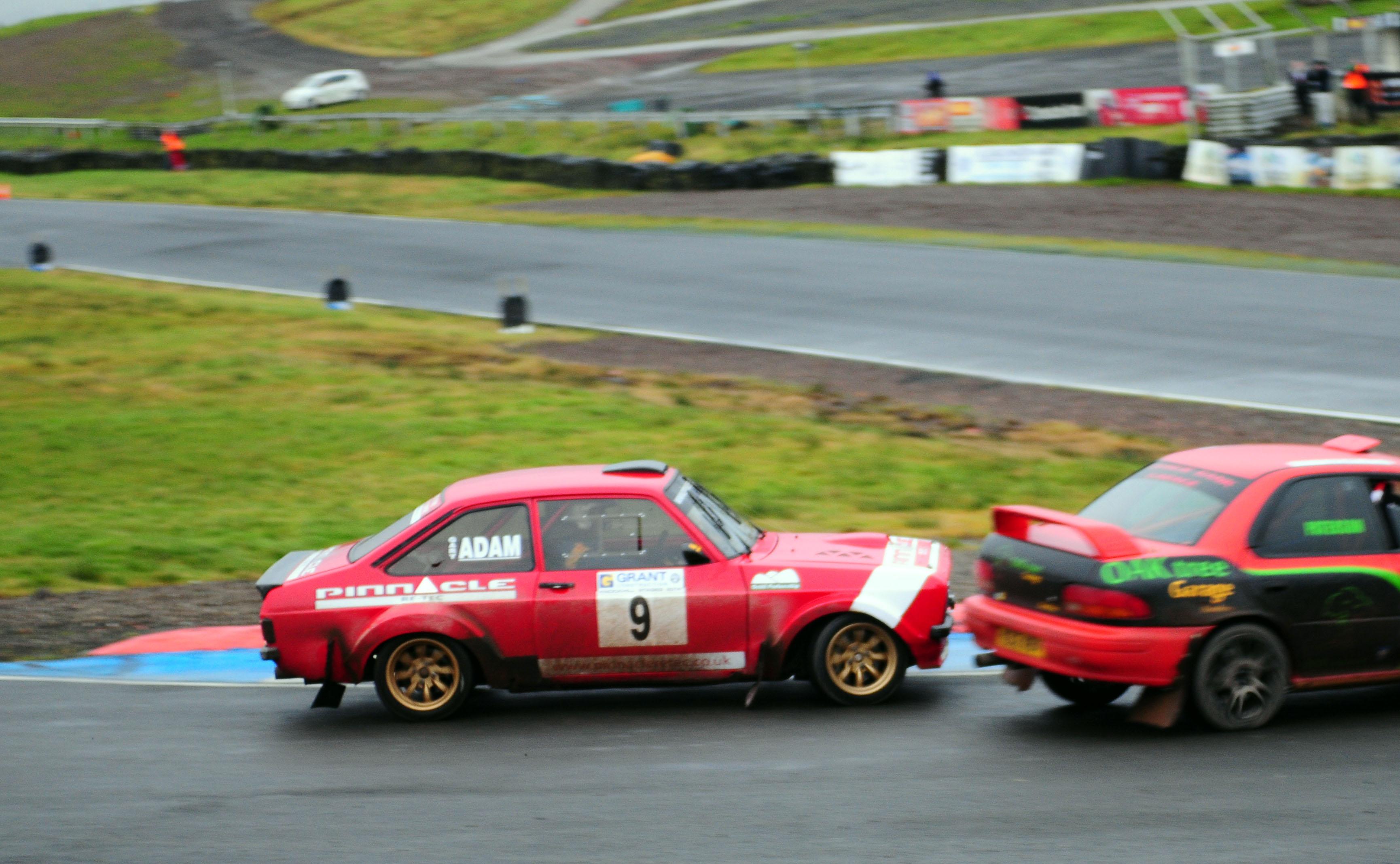 rally 04-01-14 (3)