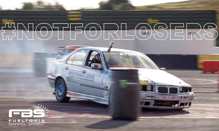 Fueltopia1