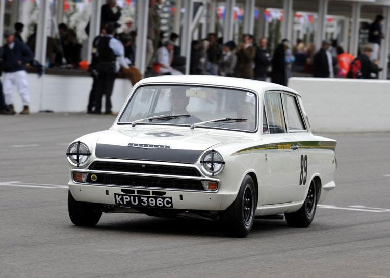 JimClark_BTCC_Cortina1