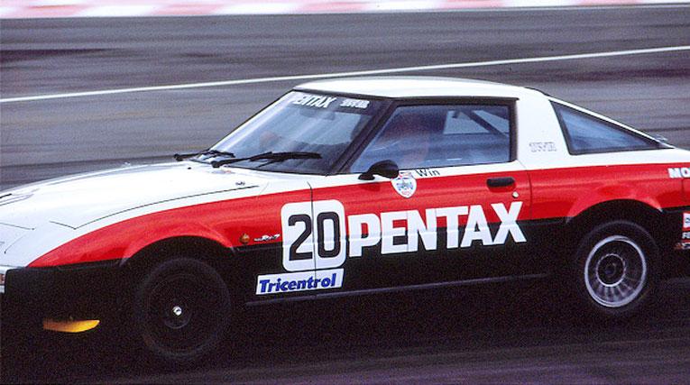 WinPercyBTCCWin1980