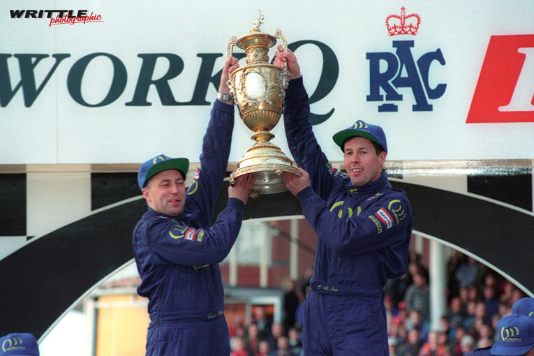 colin-mcrae-gb-95-podium