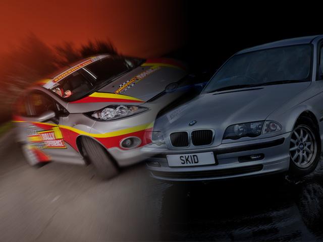 FastGearThumbnail_RallySkidCombo