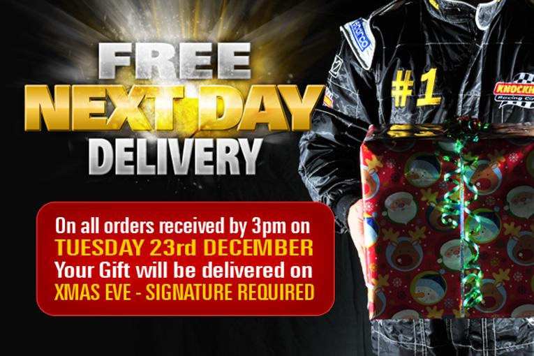 delivery_banner