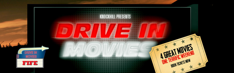 1440x450_slides_DriveInMovies1