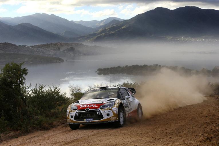 meeke_WRC_win2