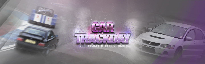 Car_Trackday_1440x450_slides3