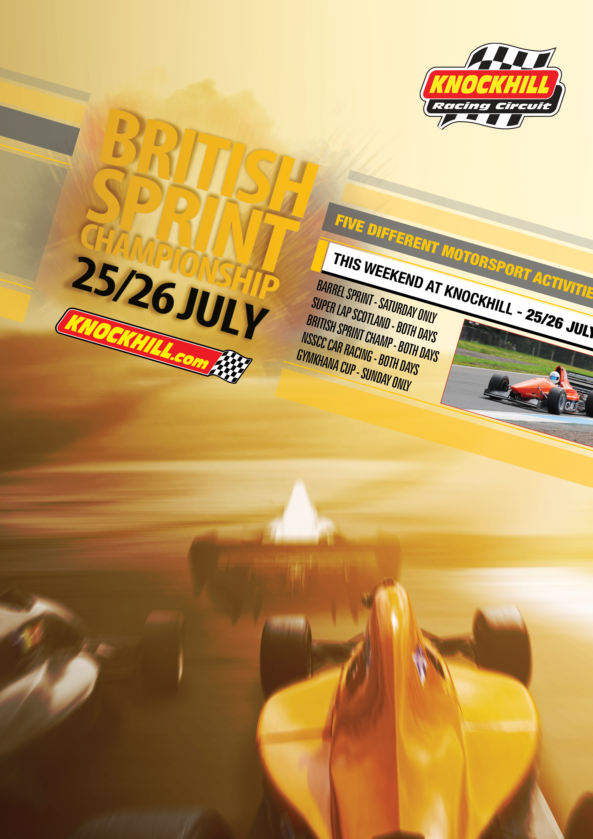 BritishSprint_poster