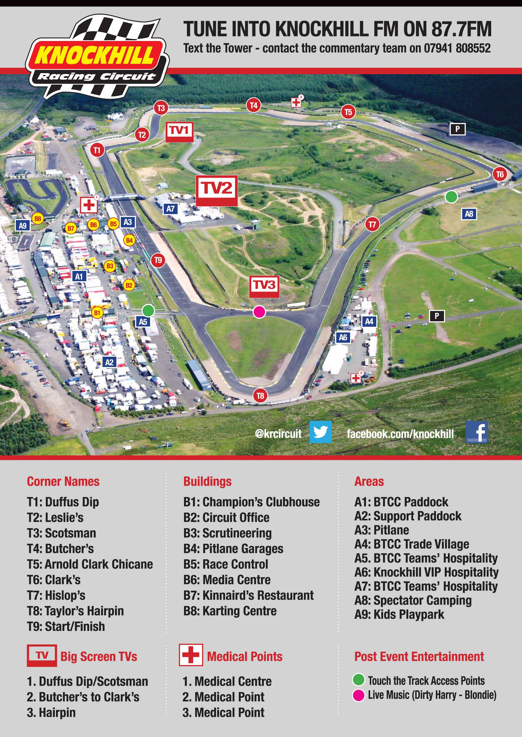 2015_Circuit_Map_out