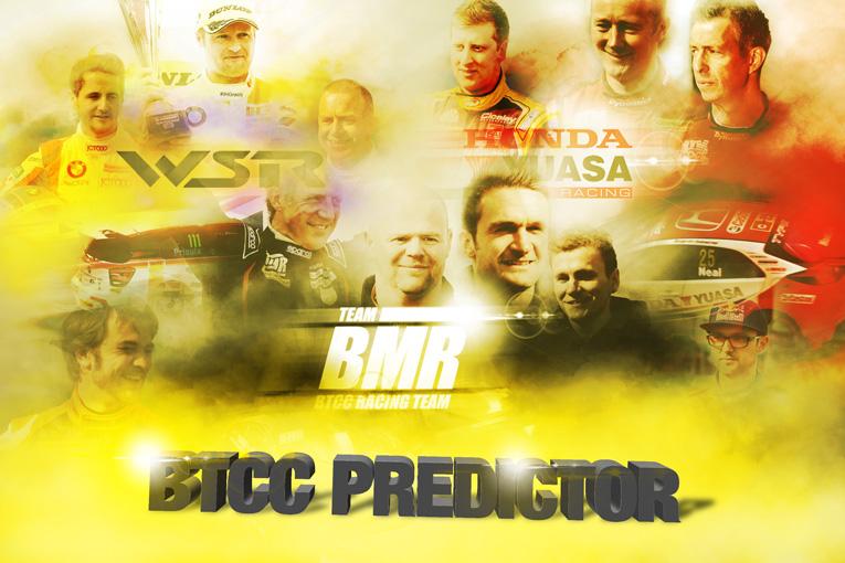 BTCC_Predictor