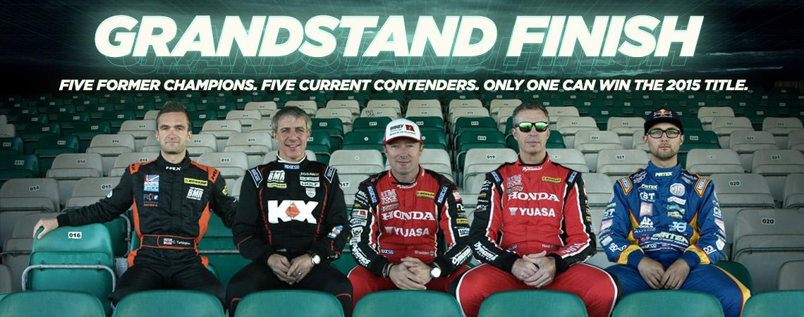 BTCC-Contenders-2015-Website-Banner