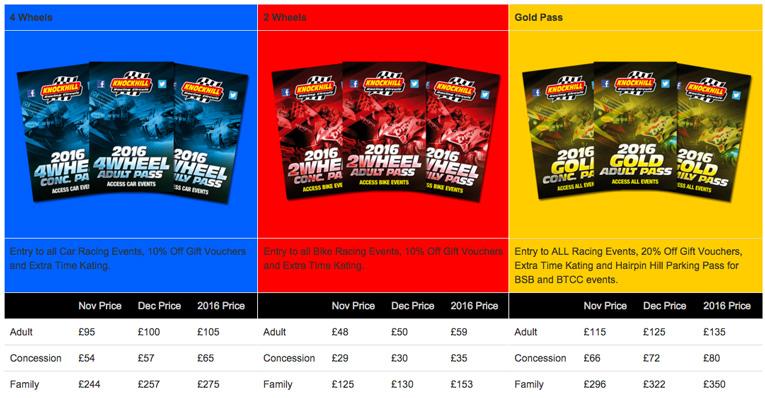 Season_Pass_pricing