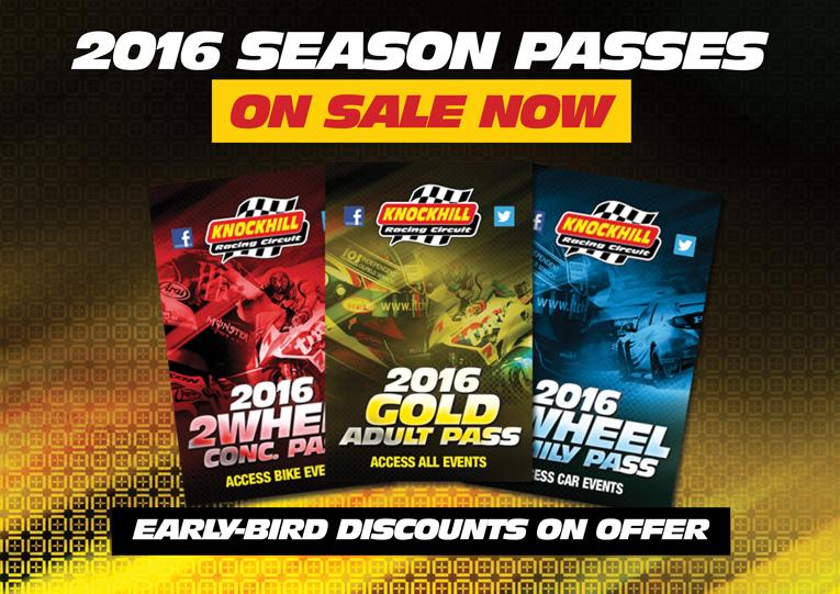 Season_Passes_blog