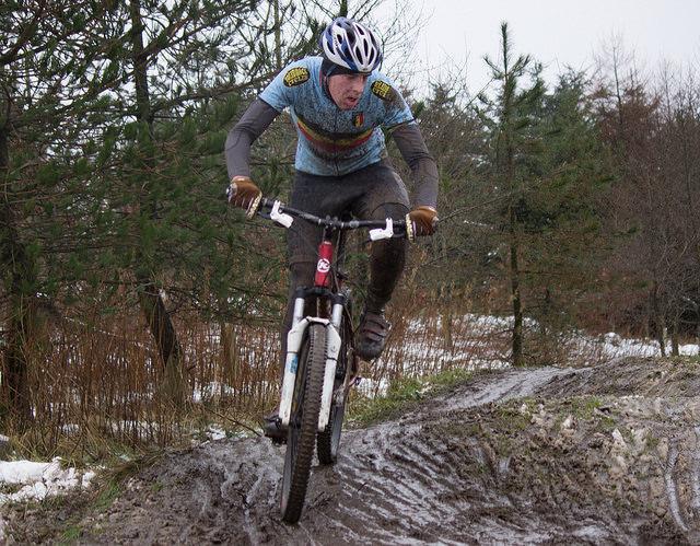 cyclecross1