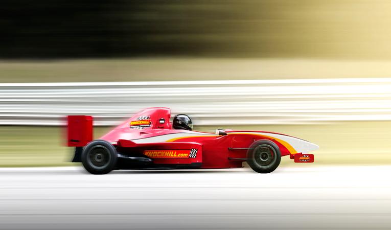 RacingCarBlog3