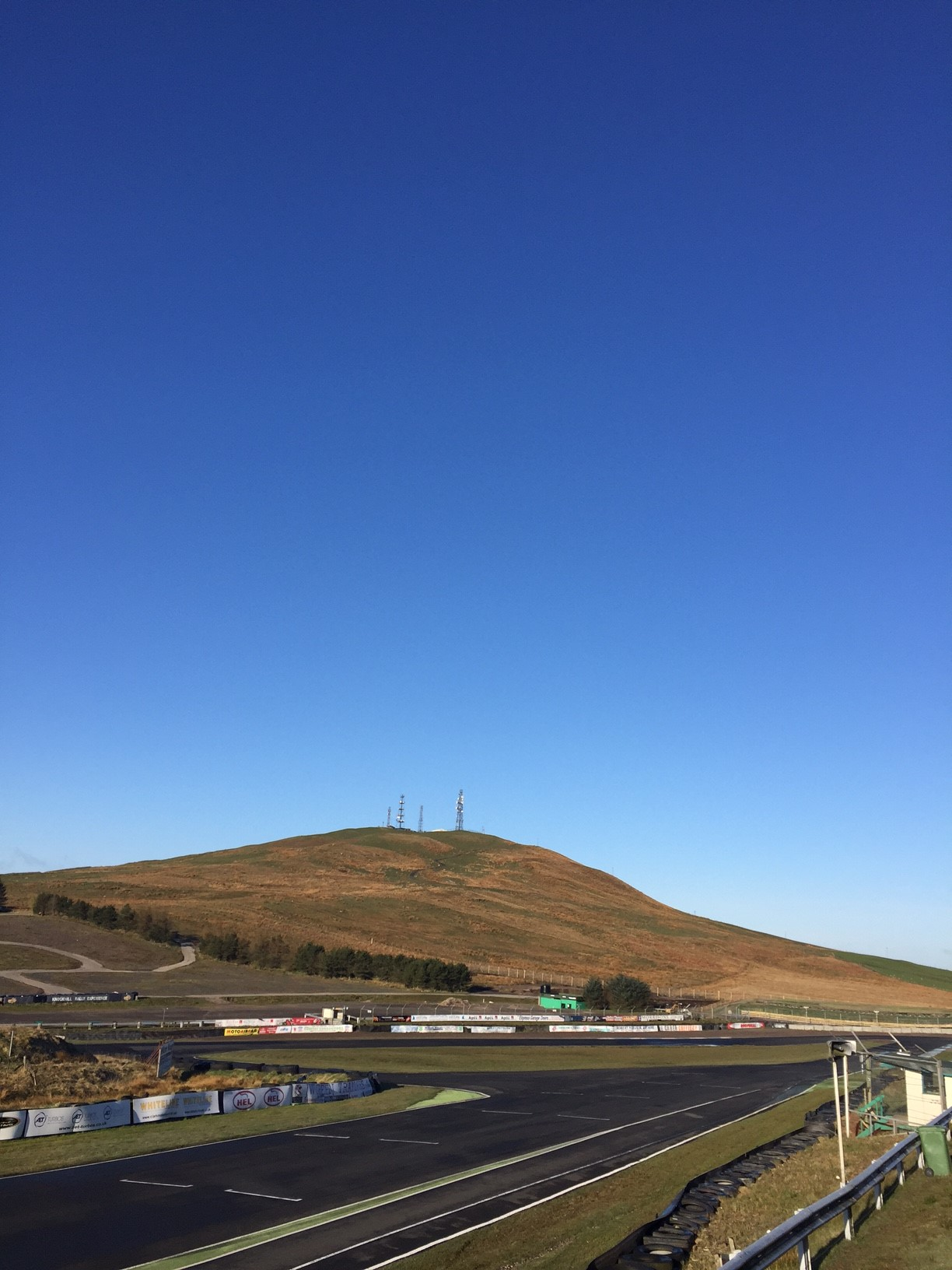 Sun Knockhill
