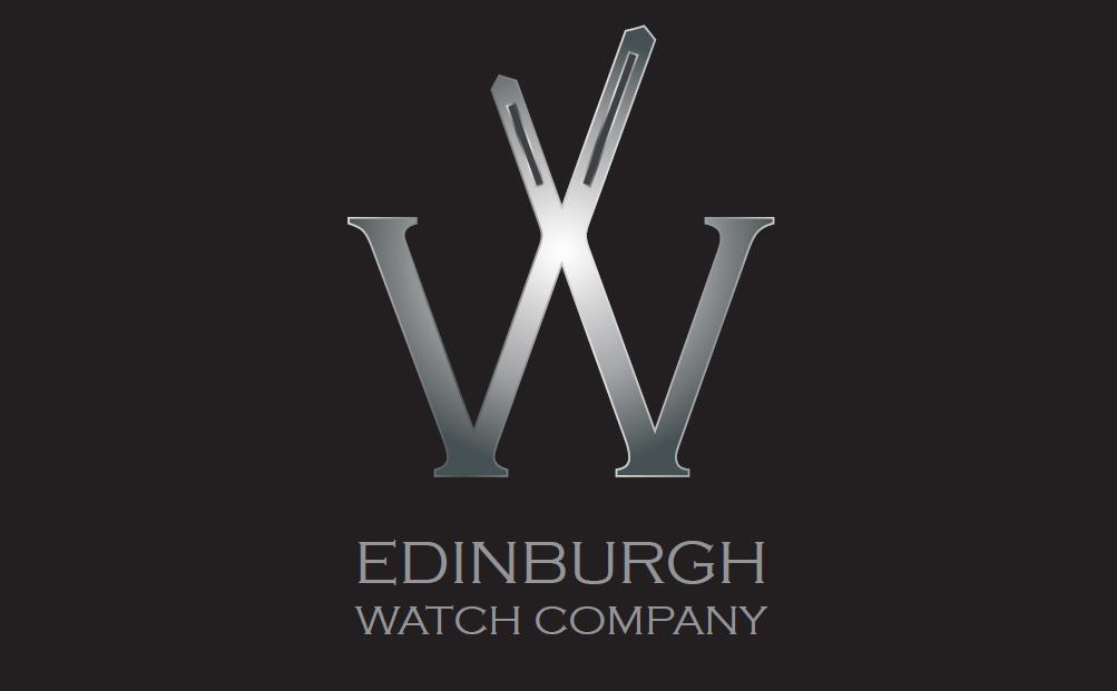 Edinburgh Watch Company copy