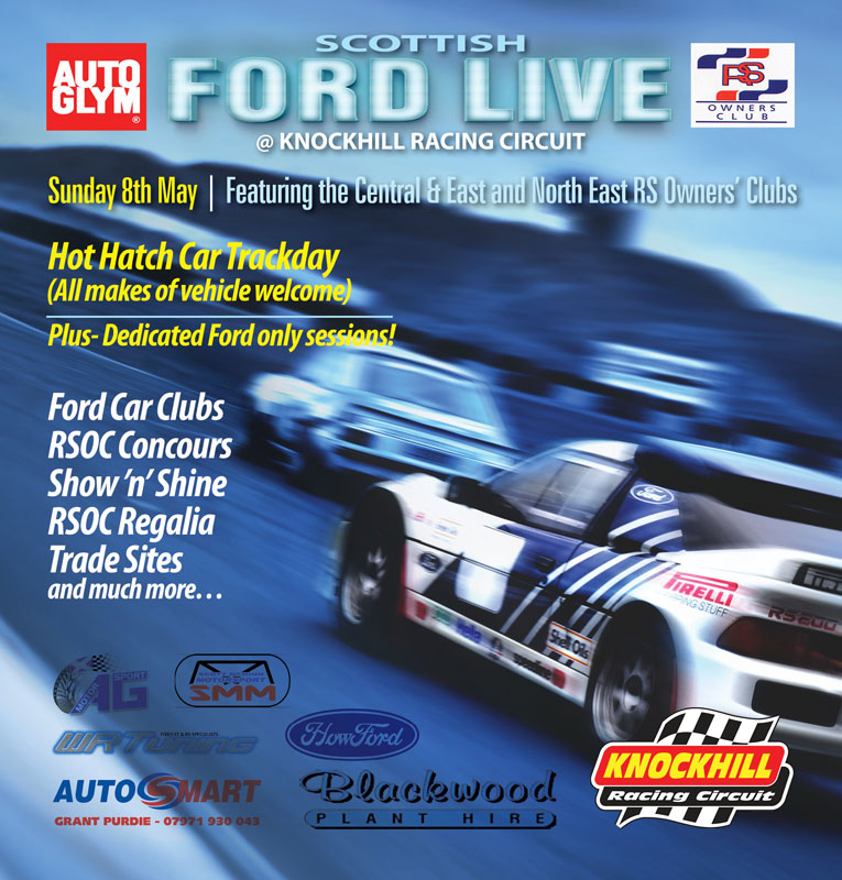 Ford_Live_Blog_header