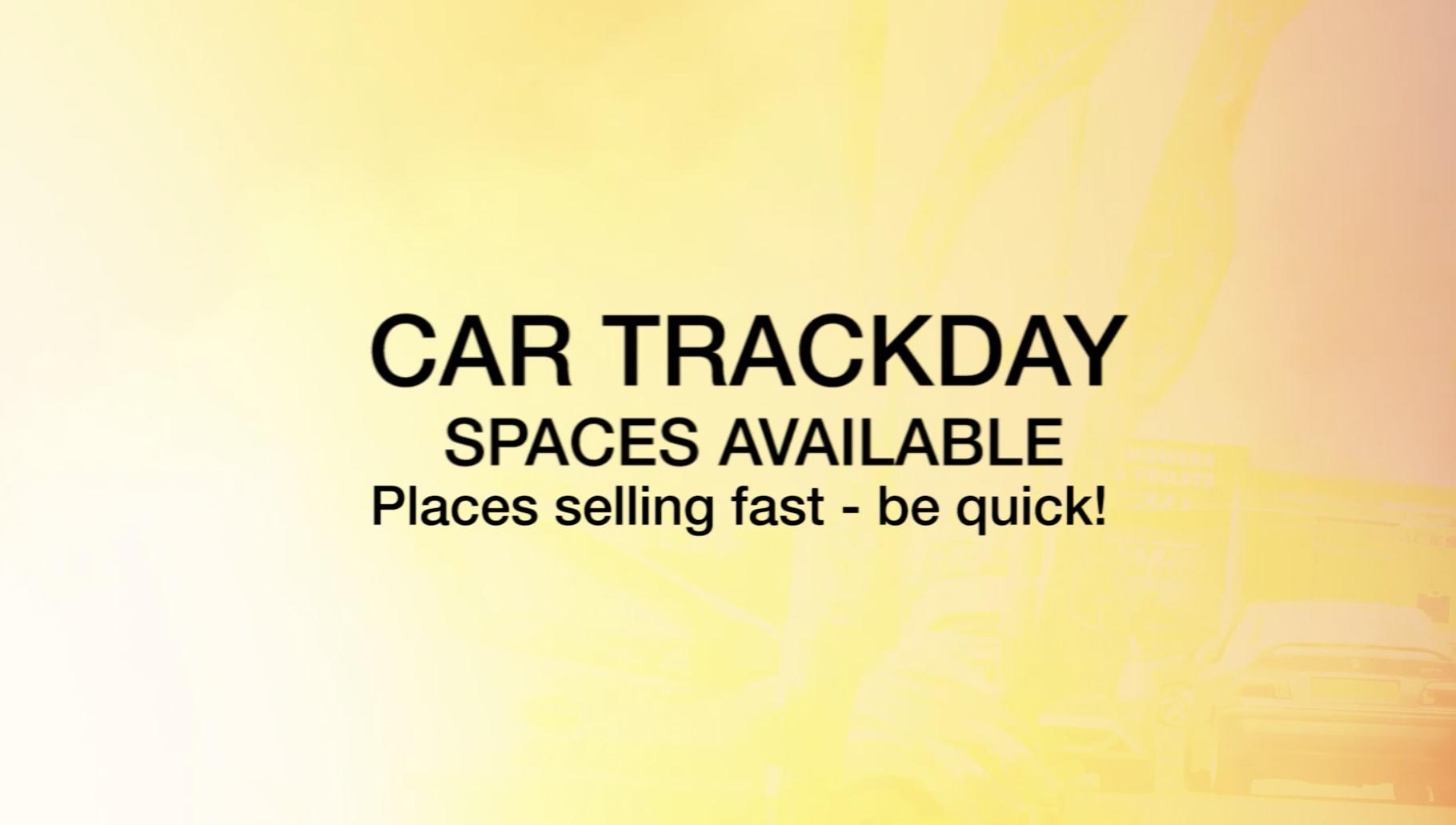 SLS_Trackday_Sessions
