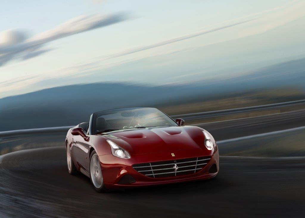 Ferrari California T HS_2