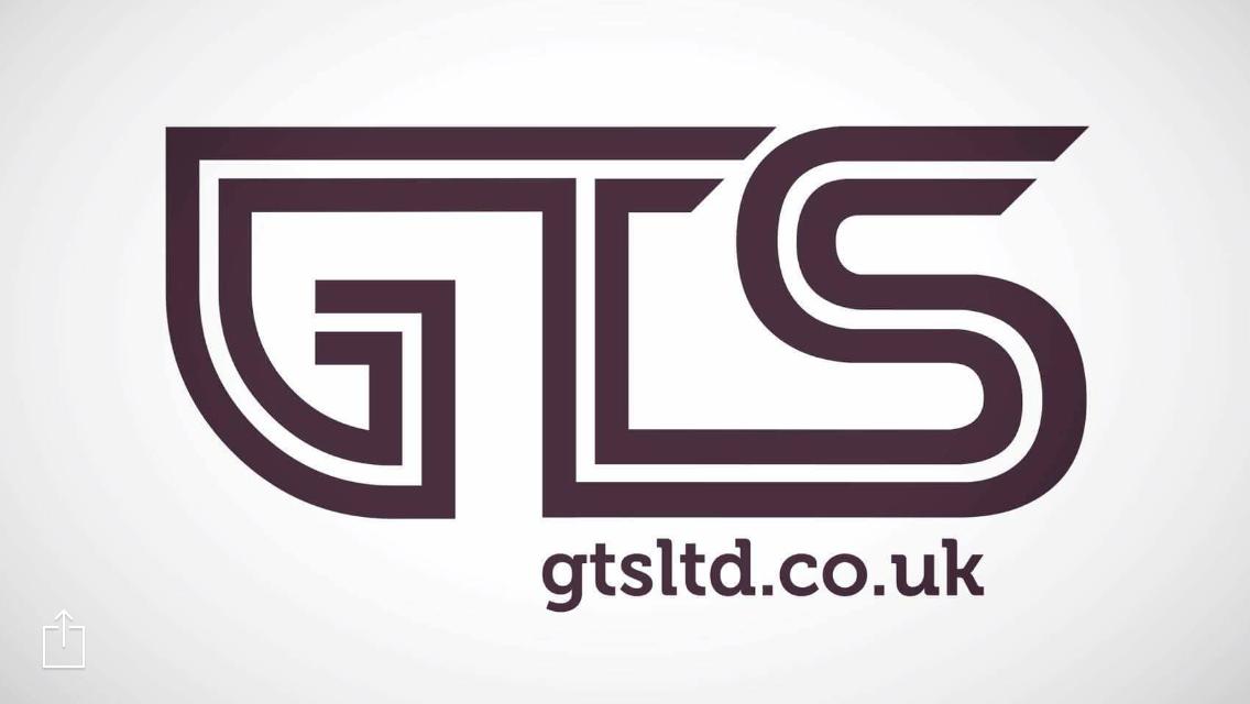 GT storage 2
