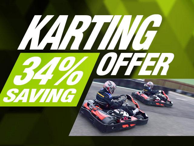 Karting_black_Friday_Offer1