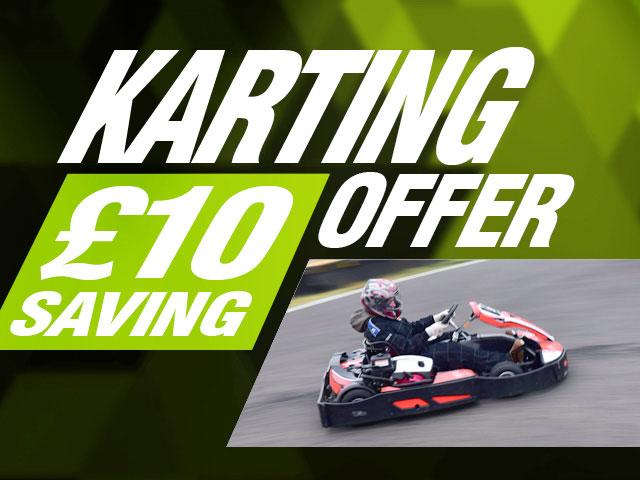 Karting_black_Friday_Offer2