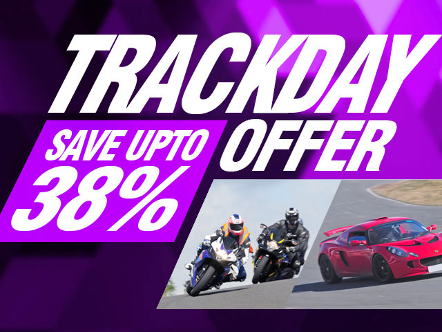 Trackday_black_Friday_Offer_main