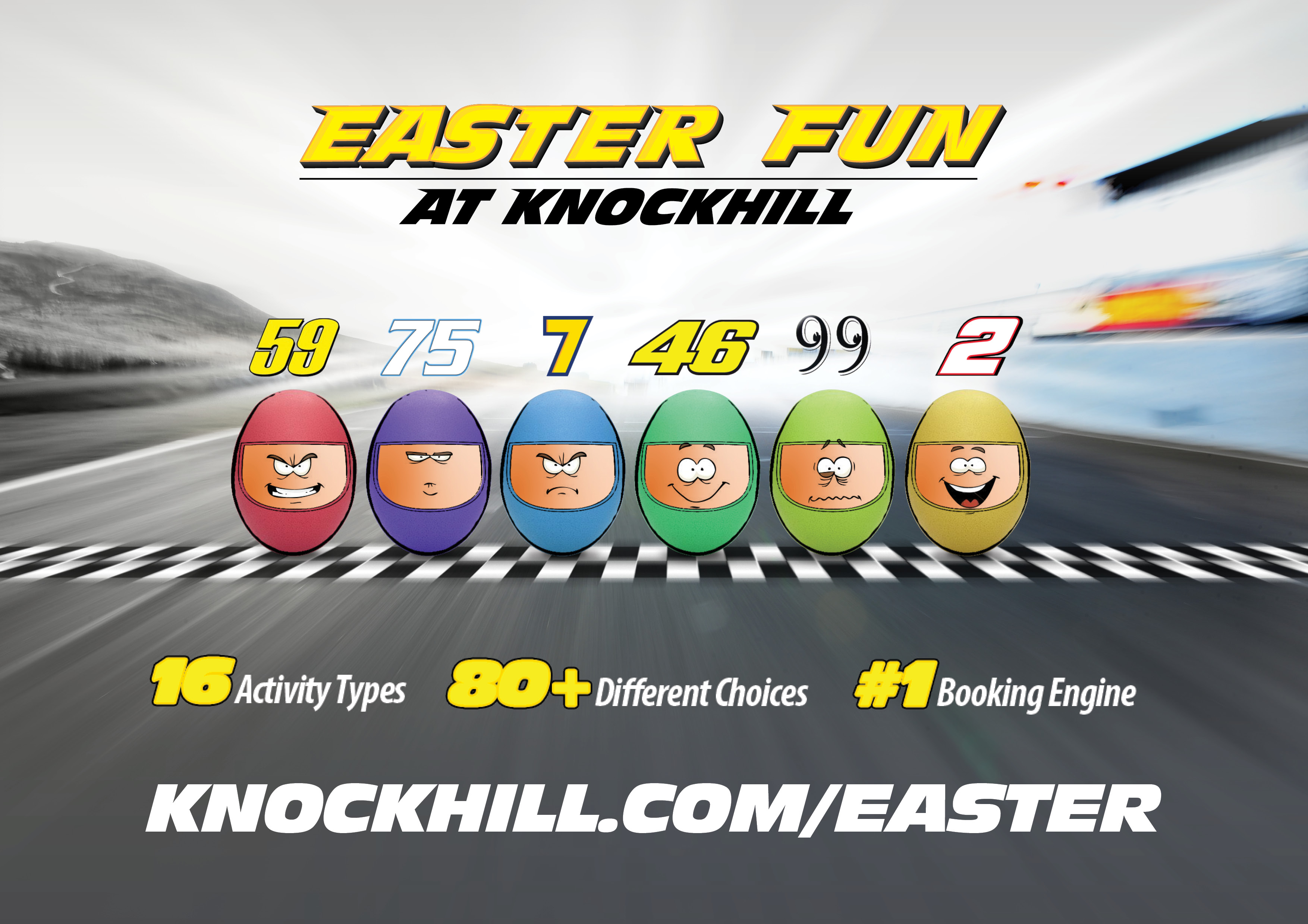 Easter_Fun_Fb_event