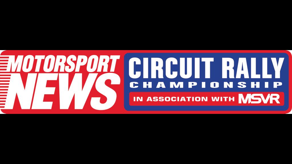 Rally-Championship-Logo_u-tube