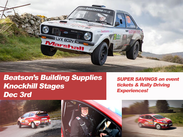 Beatsons_Rally_Ticket_Offer