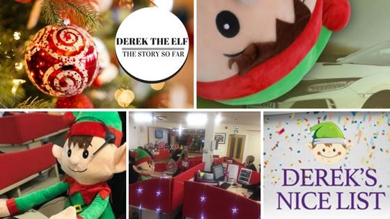Derek the Elf2