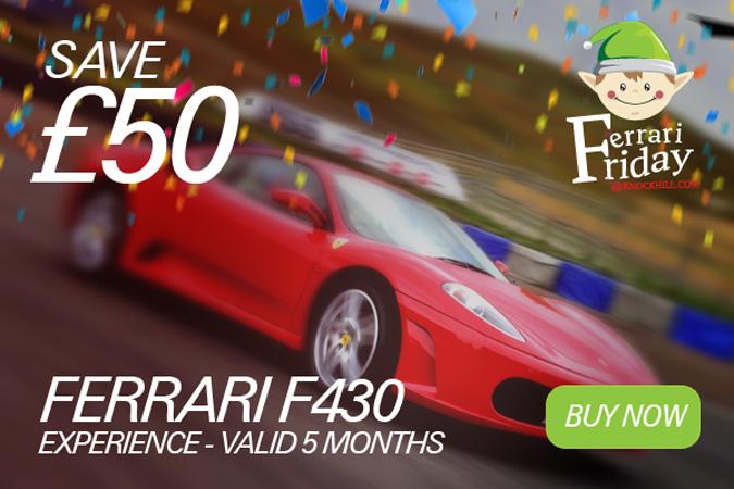 FerrariFridayB