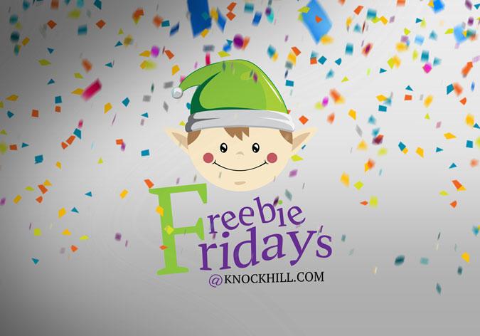 FreebieFridaySlides-copyb