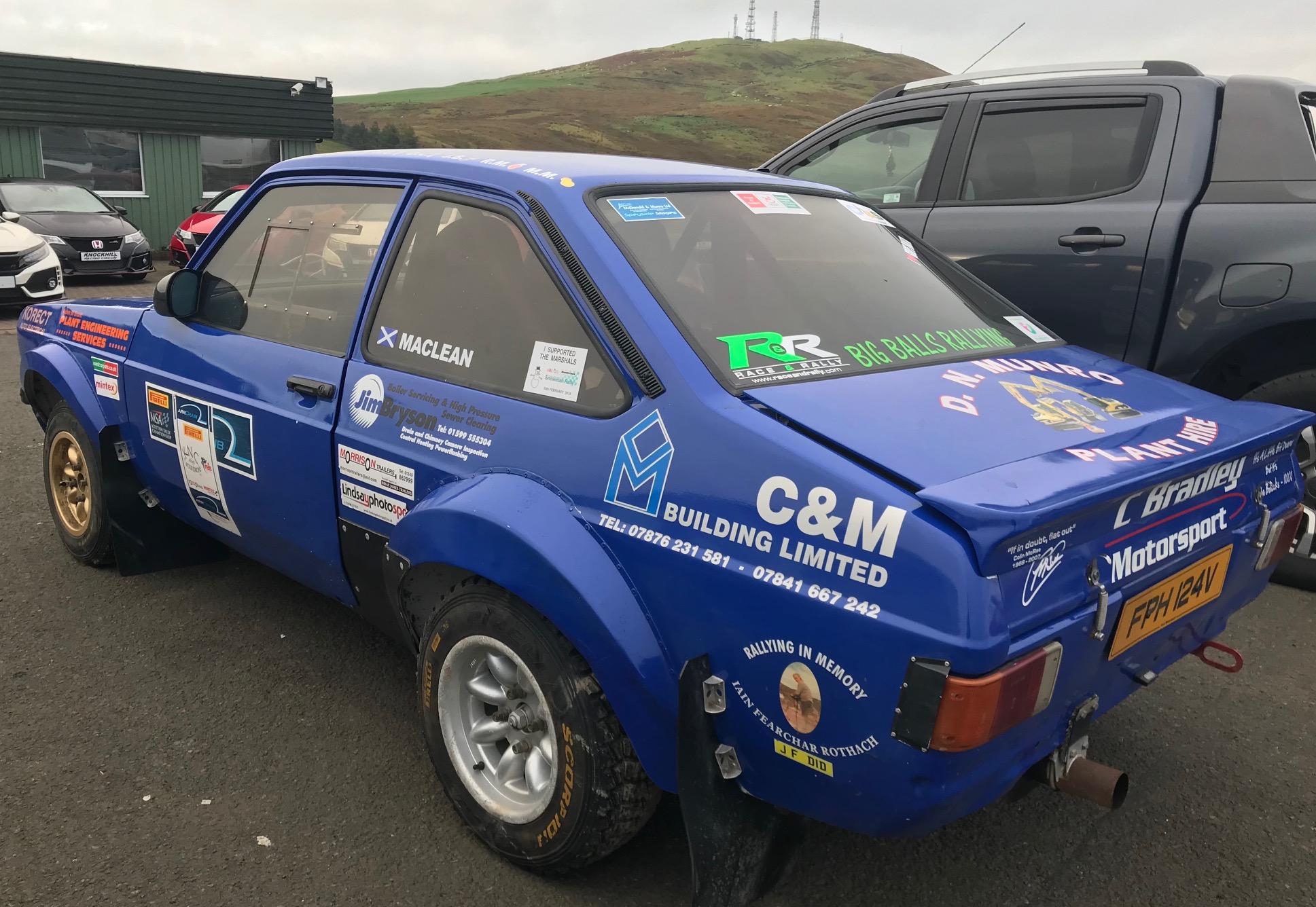 rallysrc2