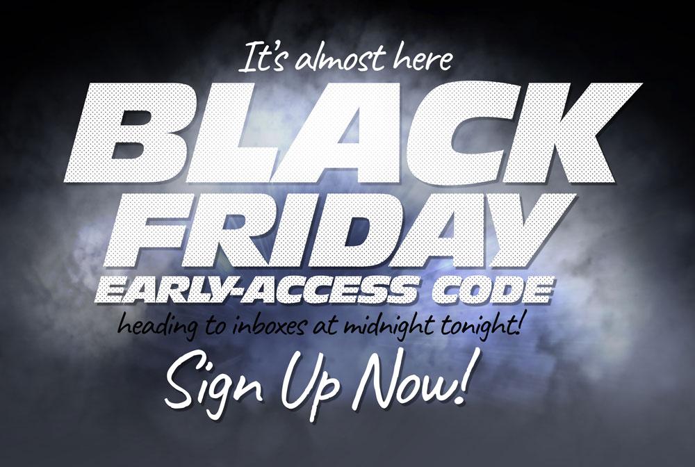 BlackFridayEarlyAccessFBw