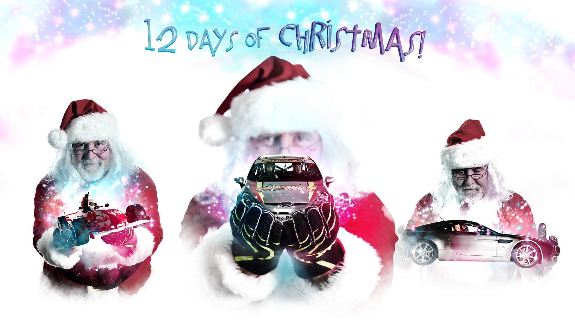 Christmas12DaysWebSlideHeader
