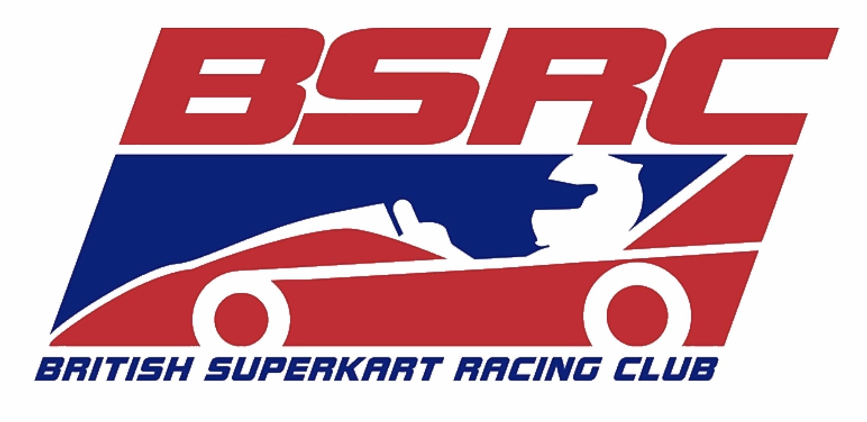 karts logo