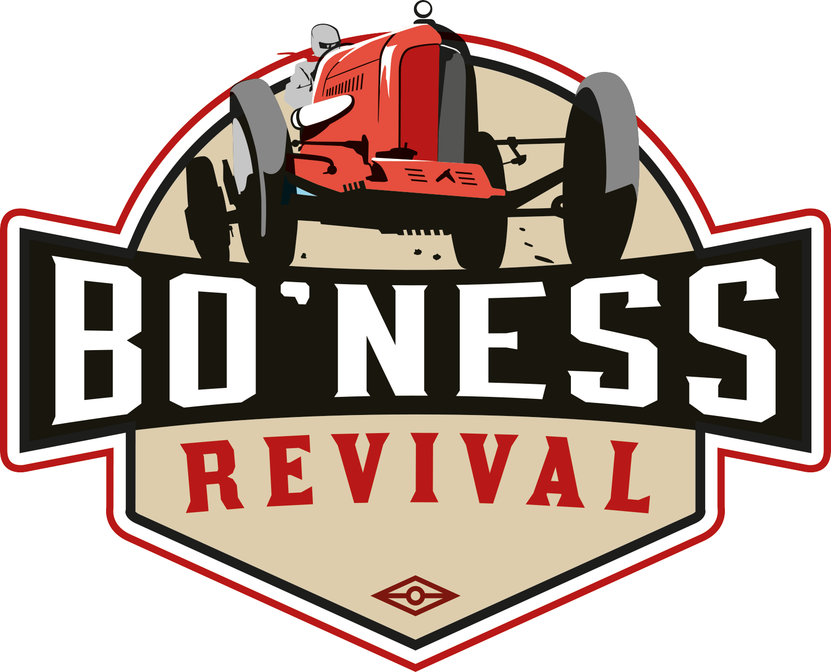 BoNess
