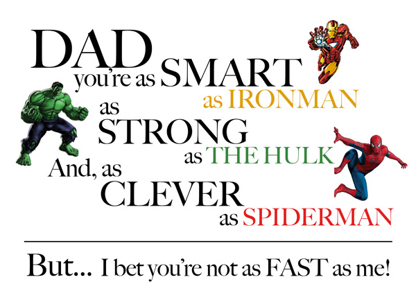 Dad_superheroEmail